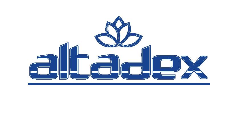 Altadex