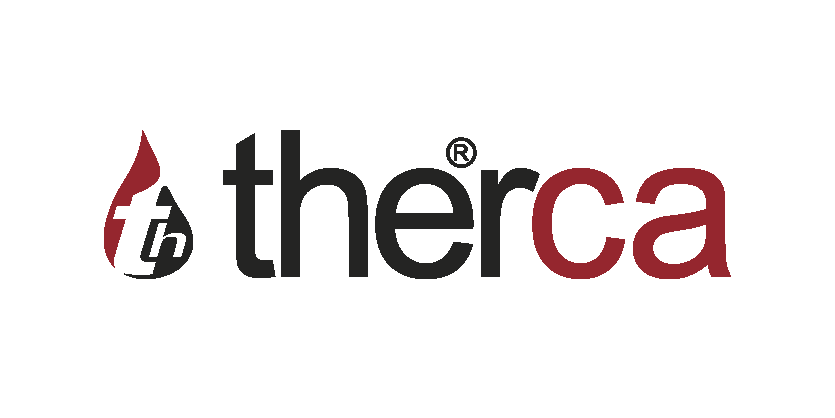 THERCA