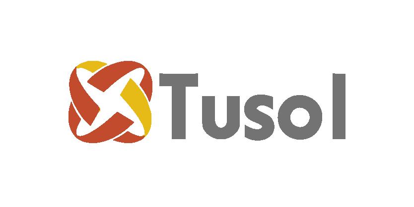 TUSOL