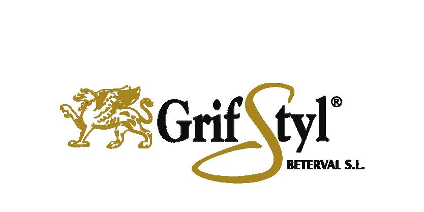 grifstyl