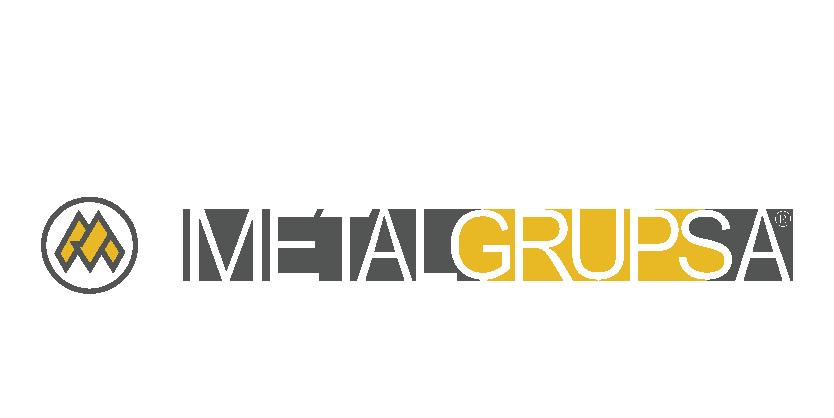 metalgrupsa