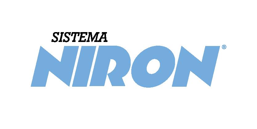 niron