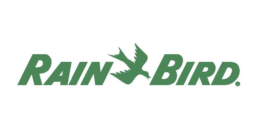 rainbird