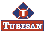 tubesan logo