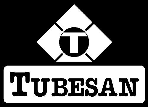 Tubesan-logo-blanco